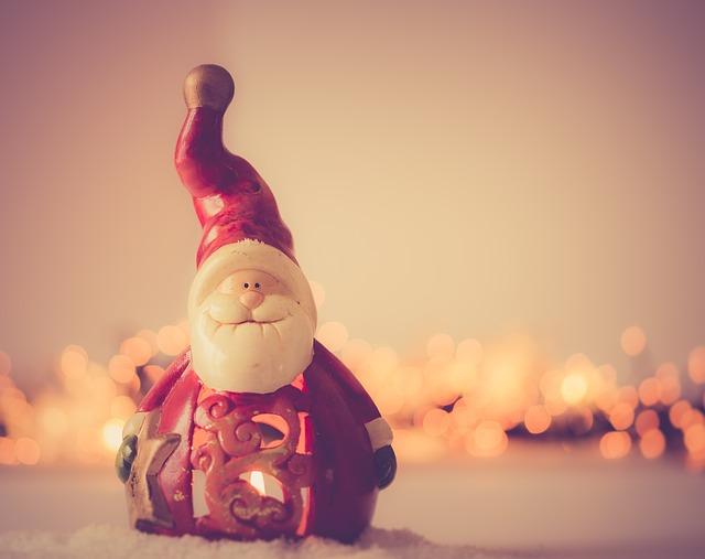 santa-clause-3010837_640.jpg